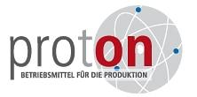 Proton Betriebsmittelbau
